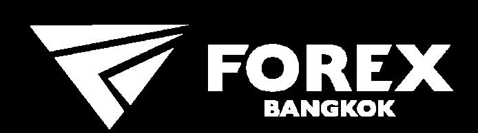 ForexBangkok